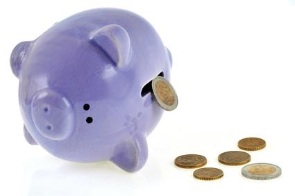 Hausse des salaires des éducateurs spécialisés dans le handicap