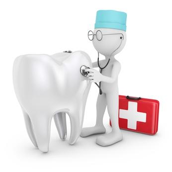 Nouvelles dispositions pour la prise en soins dentaires des personnes avec handicap sévère