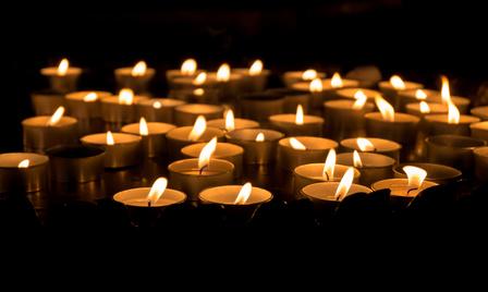 L'expérience des événements traumatiques collectifs : quelles évolutions dans l'accompagnement des victimes ?