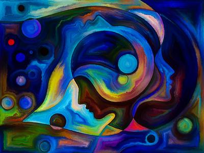 La décision d'isolement en psychiatrie