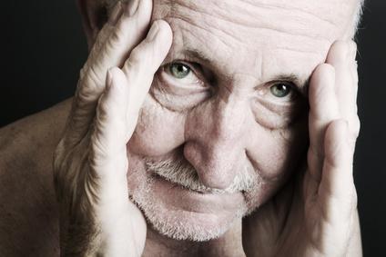 L'Alzheimer : de carpe diem à la neurologie