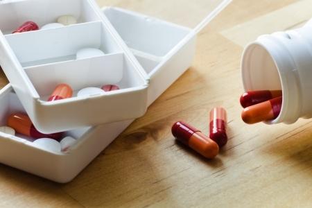 Peut-on défendre l'industrie pharmaceutique ?