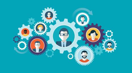 La Fehap crée une association de soutien à la recherche clinique