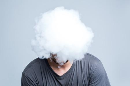 Tabac : deux traitements de substitution remboursés