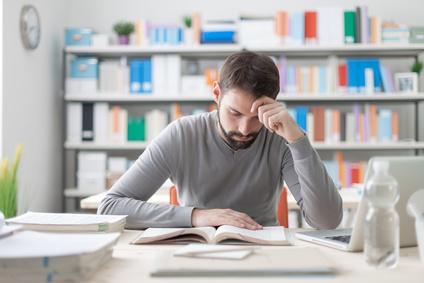 La formation continue universitaire forme toujours plus de salariés
