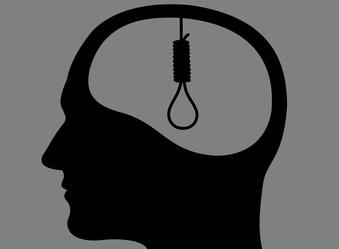 Bourse de Master 2 Suicidologie – 2020-2021