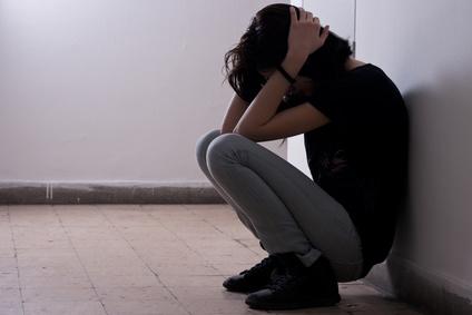 En Europe, la santé mentale des enfants et adolescents se dégrade