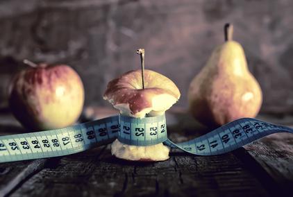 Une enquête est lancée pour identifier les activités sur les troubles du comportement alimentaire