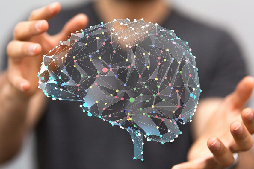 Un psychiatre reçoit une bourse de recherche de la Fondation de l'avenir