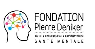 La Fondation Deniker lance son appel à projets 2018