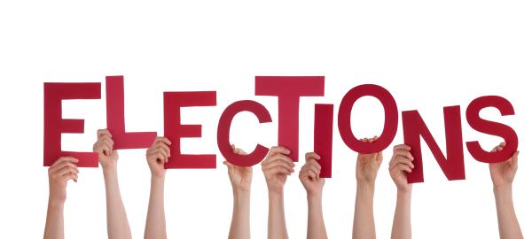 Elections à l'Association des jeunes psychiatres et addictologues