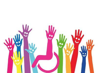 Economie sociale et solidaire et emploi des personnes handicapés