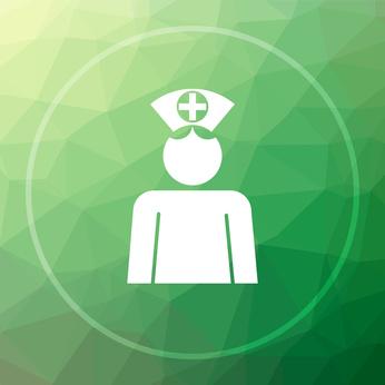 Ségur pour la santé : 3 axes prioritaires pour les infirmiers