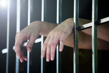 L'Unafam réagit à la feuille de route sur la santé des détenus