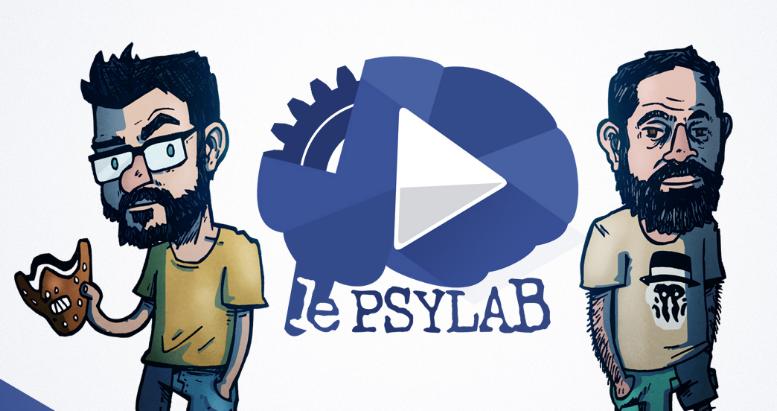 Le fondateur du PsyLab invite les psychiatres à créer d'autres webtélés en santé mentale