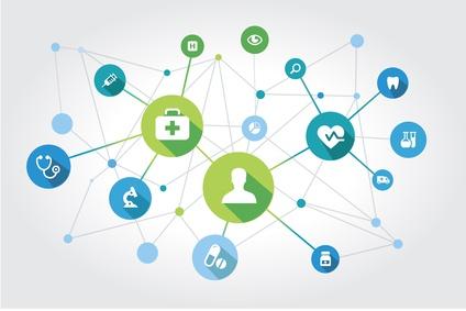 La sratégie nationale de santé 2018-2022 est en ligne