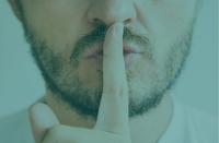 La fuite de données confidentielles…