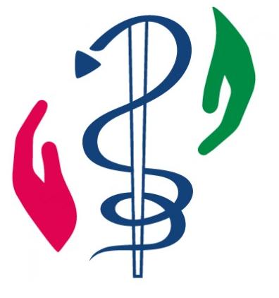 L'association Soins aux professionnels de santé présente son programme de formation
