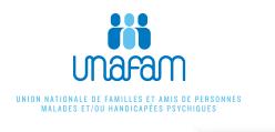 L'Unafam diffuse les vidéos de son colloque « Vaincre la stigmatisation »