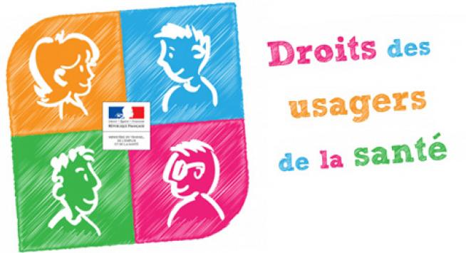 Label « droits des usagers » : soumettez vos projets