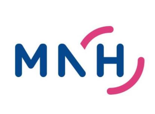 Lancement du Prix MNH prévention et promotion de la santé 2018