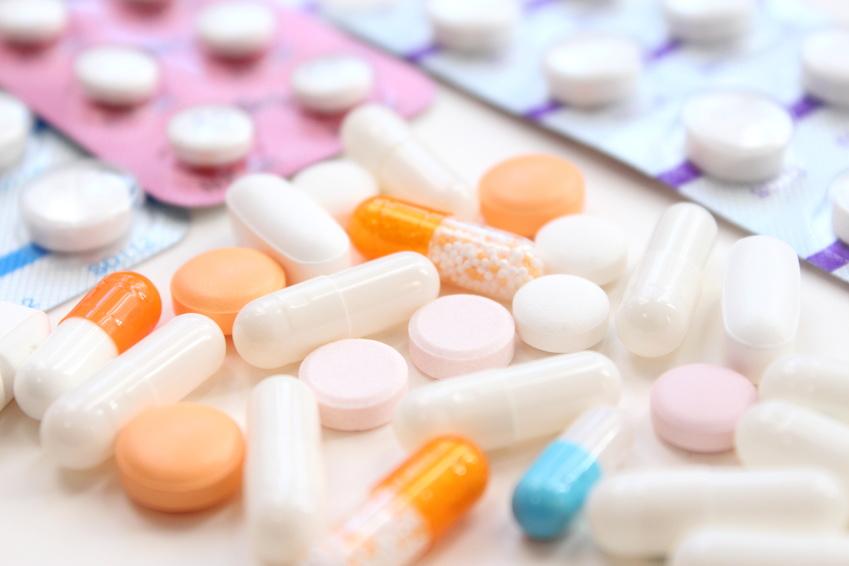 Opioïdes : le point de l'ANSM