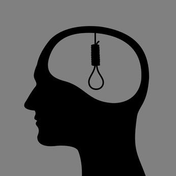 Cinquante ans de recherche sur les causes du suicide : où en sommes-nous ?