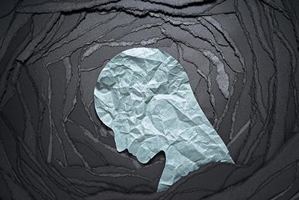 Lettre ouverte à la nouvelle génération de soignants en psychiatrie