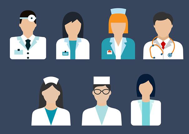 Medgo, la solution leader de gestion des remplacements pour les professionnels de santé.