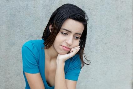A lire : Adolescence en temps de covid-19 entre crise-passions et crispations
