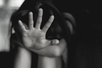 Auteurs de violence sexuelle : prévention, évaluation, prise en charge