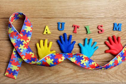 Unifaf soutient le déploiement d'une plateforme universitaire de formation à distance sur l'autisme