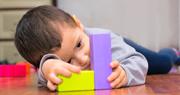 Autisme : TndTest, un outil en ligne aide au repérage