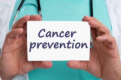 Cancer : onze propositions pour une politique active de prévention