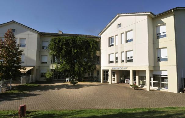 Pédopsychiatrie : le CH de Brive regroupe ses hôpitaux de jour