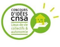 Le concours 2019 « Lieux de vie collectif et autonomie » est consacré au handicap
