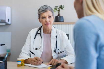 Des microstructures médicales post-covid proposeront un soutien psychologique