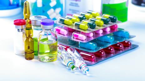 Davantage de médicaments de substitution aux opiaciés contre l'overdose