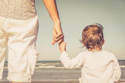 Le quotidien des familles après une séparation
