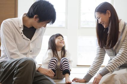 Le CH Sainte-Anne ouvre une consultation infanto-juvénile Asie
