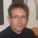 Le Dr Marc Fillatre élu Président de l'Union nationale pour la prévention du suicide