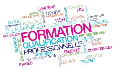 29 axes prioritaires pour la formation dans la FPH