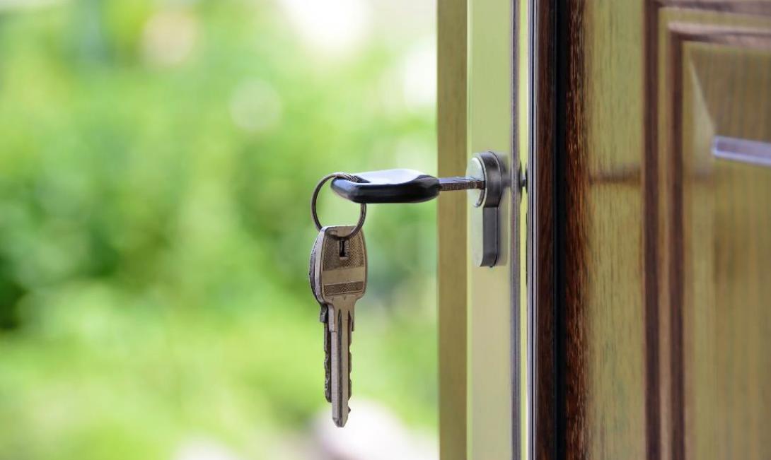 Le GHT Paris annonce 37 nouveaux « logements accompagnés »