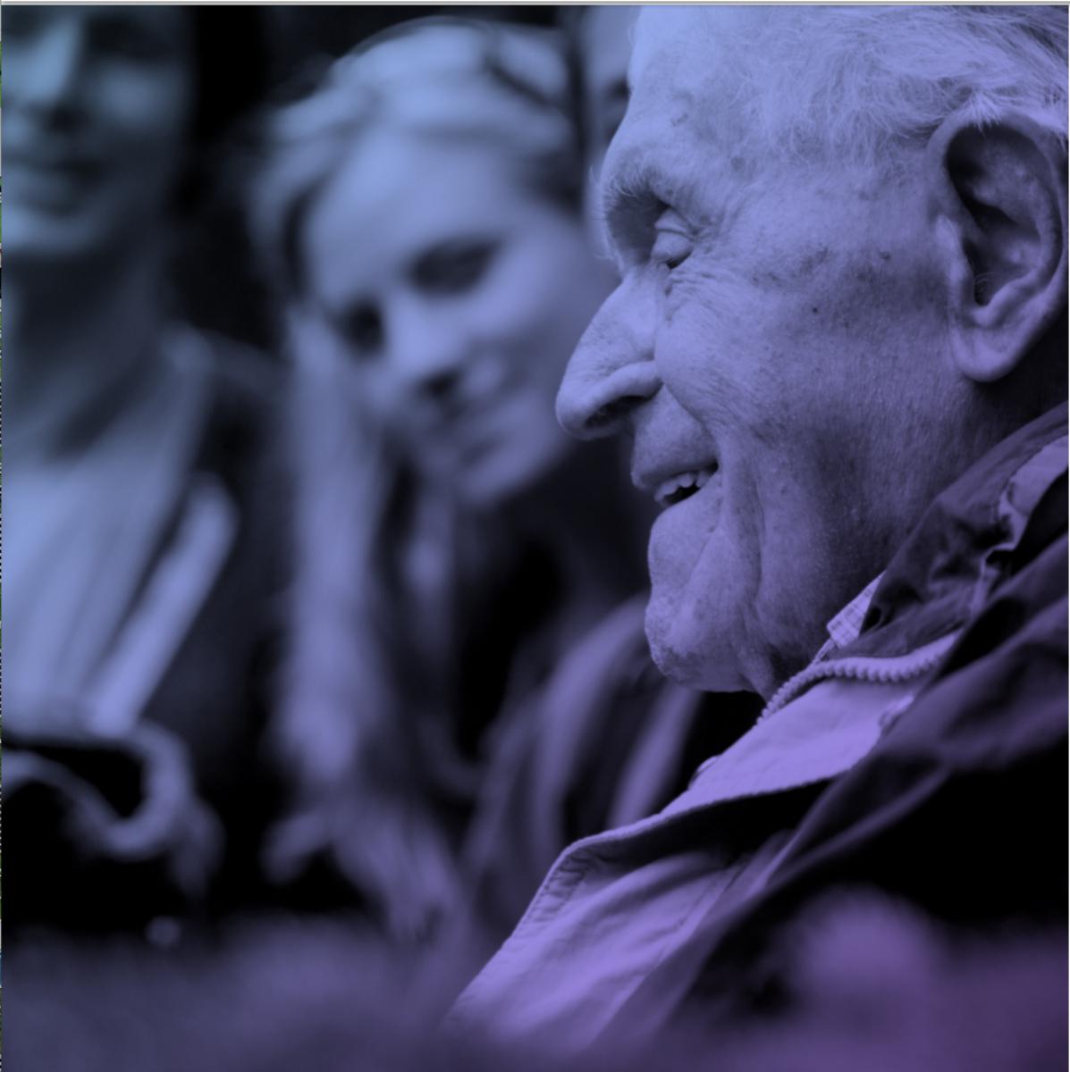 Personnes âgées : vers une nouvelle génération de lieux d'hébergement ?…