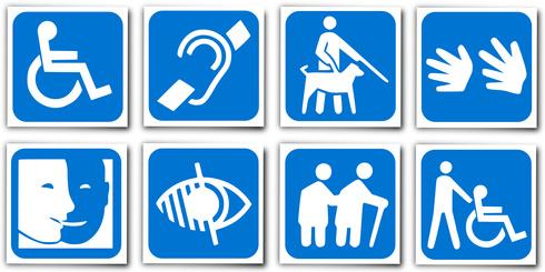 La Conférence nationale du handicap annonce une série de mesures
