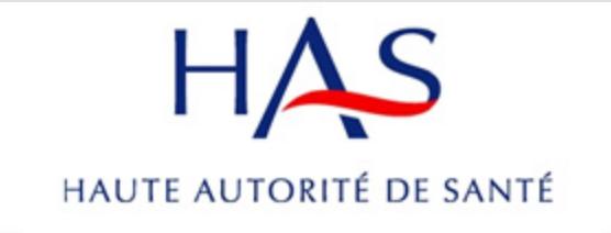 La HAS pointe des obligations d'amélioration au CH Pinel d'Amiens