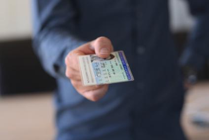Soins sous contrainte : mainlevée pour défaut de vérification d'identité du tiers demandeur