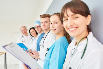 Infirmier en pratique avancée : le décret est paru