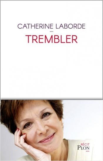 Trembler, un livre témoignage