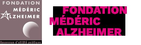 La Fondation Médéric Alzheimer présente son sité rénové